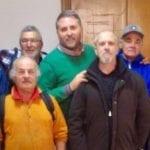 Cisterna, è partito il progetto di inclusione sociale 'Nonni sulla breccia'