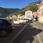 Monte San Biagio, trasferito il mercato settimanale del venerdì