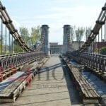 Minturno, riapre al pubblico il  Ponte Real Ferdinando
