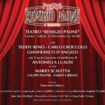 Premio Remigio Paone: agli impresari e agli artisti di successo (#VIDEO)