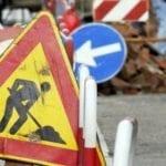Sicurezza stradale, gli interventi programmati sulle arterie della Provincia