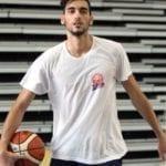 """Il Basket Latina alla vigilia del derby con la Leonis. Di Ianni: """"Stiamo lavorando tanto"""""""