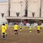 Don Bosco, ci… sei: sesta vittoria per i ragazzi formiani