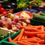 Israele incontra anche le eccellenze agroalimentari pontine