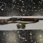 Controlli sulla caccia, decine di sanzioni e una denuncia a Terracina