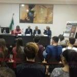 Formia, il Liceo Pollione compie 90 anni, è festa grande: l'agenda (VIDEO)