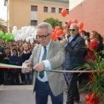 Grande successo per le celebrazioni dei 90 anni del Liceo 'V. Pollione'