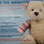 """""""Diamo una seconda vita agli oggetti"""", l'iniziativa a Formia"""