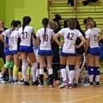 Omia Volley torna a giocare in casa e sfida il Margutta Pallavolo