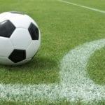 Raffica di arresti: frode fiscale e riciclaggio per il Latina Calcio