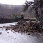 Rischio idrogeologico, una giornata di formazione con i volontari della protezione civile