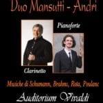 Latina, la musica classica torna protagonista all'auditorium Vivaldi
