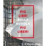 "La Biblioteca comunale di Cisterna sarà ospite alla fiera ""Più libri più liberi"""