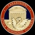 I carabinieri restituiscono i beni rubati nelle chiese di Gaeta, Itri e Minturno