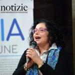 """Crisi idrica, """"no ai dissalatori a Formia"""": Paola Villa si appella al commissario prefettizio"""