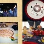 """Terracina, l'istituto """"Filosi"""" continua all'insegna di cultura e formazione"""
