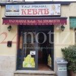 Fondi, nella kebabberia multata ora è tutto in regola
