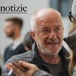 Scossa al Comune di Formia: l'Assessore al Bilancio Spertini presenta le dimissioni