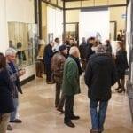 Fondi, ultimi giorni per la mostra-omaggio a Giuseppe De Santis