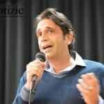 Formia ha il nuovo assessore al Turismo: Franzini prende il posto di Meglio