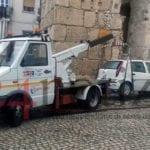 Dopo la rapina a Gaeta, caos negli altri uffici postali