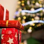 Al Giardino dei Sorrisi il tradizionale brindisi di Natale