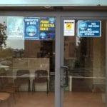 Aprilia in Prima Linea annuncia l'apertura della propria sede in via Aldo Moro