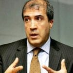 'Fondi nel mondo', incontro con l'ambasciatore Silvio Mignano