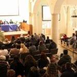 Dall'anomalia politica dell'amministrazione Cusani, ai rifiuti: l'assemblea pubblica di Sperlonga Cambia