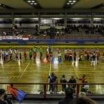 Pallamano, spareggio-derby tra Fondi e Gaeta: in palio l'A1