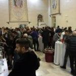 """""""Brunello a Palazzo"""": un successo anche la terza edizione"""