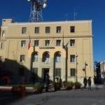 Controlli rafforzati su tutto il territorio, i Carabinieri si preparano al Capodanno