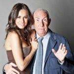 """""""Ricette all'italiana"""", Minturno-Scauri nel nuovo programma di Davide Mengacci"""