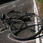Omicidio stradale e spaccio di droga: scarcerato il 45enne di Formia