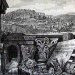'Memoria In-pressa': 8 preziose stampe ottocentesche al museo di Cori