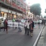 Formia, crisi idrica: le voci della protesta. Parlano i cittadini (VIDEO)