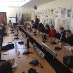 """Acqua pubblica, Pernarella (M5S): """"Il privato chiede 10 milioni di euro per trattare"""""""