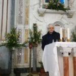 Festa della Madonna di Loreto, grande partecipazione dei devoti