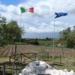 Sbarco di Anzio, anche Aprilia nel circuito commemorativo
