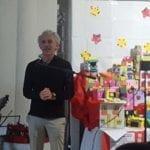 Natale in Musica al Goretti, anche la terza edizione si chiude con successo