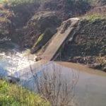 Miasmi dal fossato: l'esposto di Aprilia in Prima Linea (FOTOGALLERY)