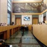 """Conferenza dei sindaci: """"Segnale forte e chiaro ad Acqualatina"""""""