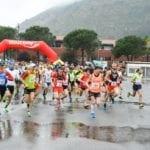 """Al via la 20^ edizione di """"Corriamo a Monte San Biagio"""""""