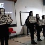 """Dall'odissea di Ulisse a quella dei migranti: l'iniziativa del """"Gobetti"""" di Fondi"""