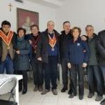 """""""Colazione insieme"""", iniziativa del Comune a favore dei meno fortunati"""