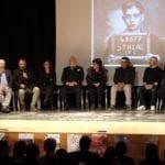Giorno della Memoria, l'evento organizzato da scuole e Prefettura di Latina
