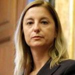 Elezioni 2018, tour di Roberta Lombardi nel sud pontino: prima tappa Fondi