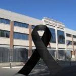 Giustizia pontina in lutto, addio al pm Maria Eleonora Tortora