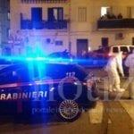 Estorsione per aiutare il camorrista in manette nella sparatoria a Formia: sei arresti