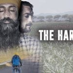 """The Harvest"", il docu-musical girato in provincia di Latina sbarca al cinema"